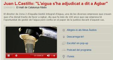 1305_Aqualia Catalunya Radio