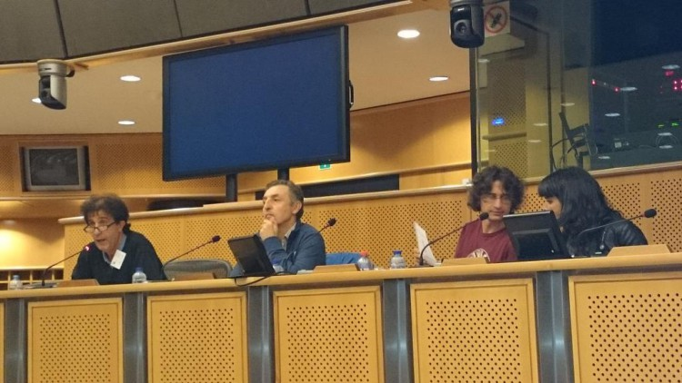 1410_Parlament Europeu