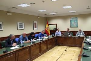 CampanyaSediments_5abril2017_CongresoDiputados_2