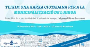 Evento-facebook-Assemblea-Aigua-Publica