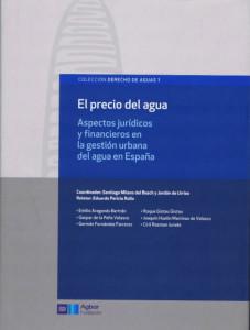 Foto libro Huelín - Agbar