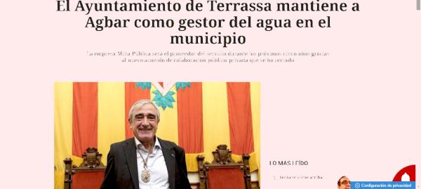 TerrassaCG1